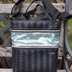 mittelgrosse Taschen - sofort verfügbar