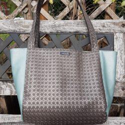 grosse Taschen / Shopper - sofort verfügbar