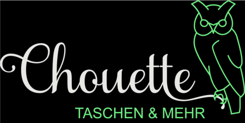 Chouette – Taschen & mehr
